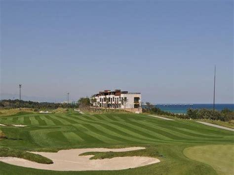 resort maple maple golf resort gangneung compare deals