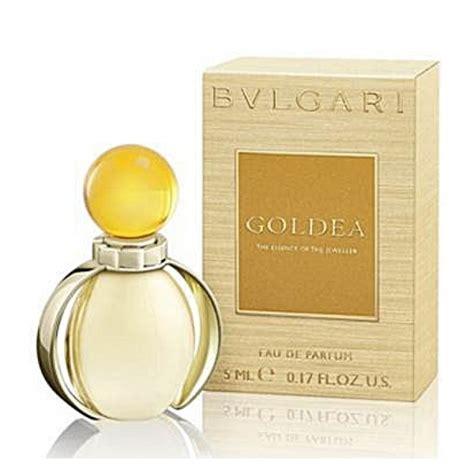 Bvlgari Omnia Goldea bvlgari goldea edp 5ml