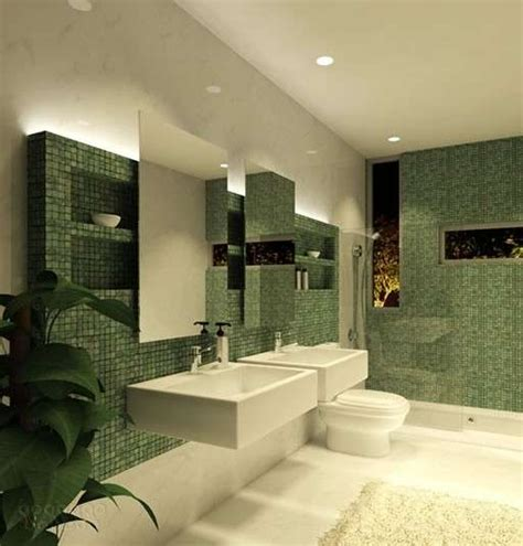mosaico in bagno foto piastrelle mosaico in bagno foto 40 40 design mag