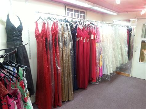 Dresses Shop by Prom Dress Stores In Canterbury Open 6 Days A Week