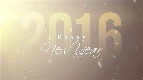 theme for new year 2016 2016 happy new year hd theme wallpaper album list page1