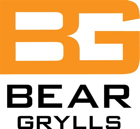 Bear Grylls Alias   Build A Campervan   Motorhome