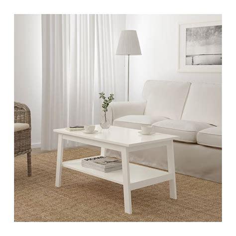 ikea breda salontafel lunnarp salontafel wit ikea