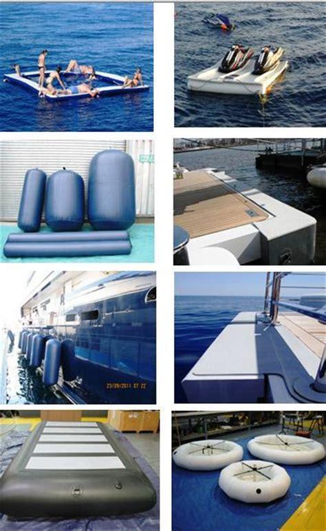 superyacht accessories yacht charter superyacht news - Yacht Accessories