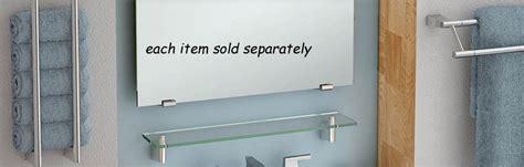 gatco bathroom gatco bleu bathroom hardware satin nickel finish