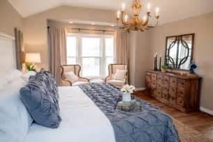 Joanna Gaines Bedroom Color Joanna Gaines Fixer Style Recreate Bedroom