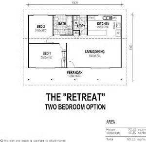 small simple house plans 71 best floor plans 1000 sf images on