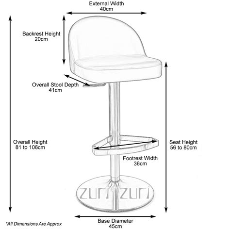 how to measure for bar stools luxury bar stool size bar stool galleries 187 sunny stool
