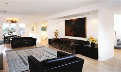 livingroom ls floor ls for living room 28 images living room flooring buying guide carpetright info