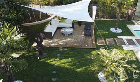 Superbe Toile Pour Abri De Jardin #1: voile-ombrage-bandeau-logo.jpg