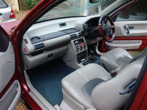 car upholstery surrey surrey shine car valet mobile car valet service in epsom