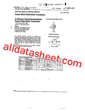 germanium transistor datasheet germanium transistor pdf 28 images irf840 datasheet related keywords irf840 datasheet