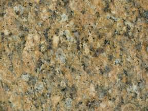 most popular granite colors home makeover