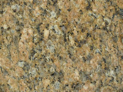 Common Granite Countertop Colors by Most Popular Granite Colors Home Makeover