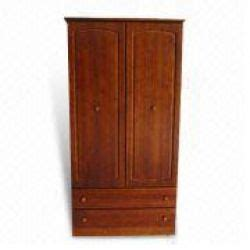 Portable Wood Wardrobe Closet by Wardrobe Closet Wooden Portable Wardrobe Closets