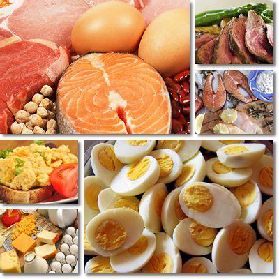 ossitocina alimenti propriet 224 e benefici proteine vitamine proteine