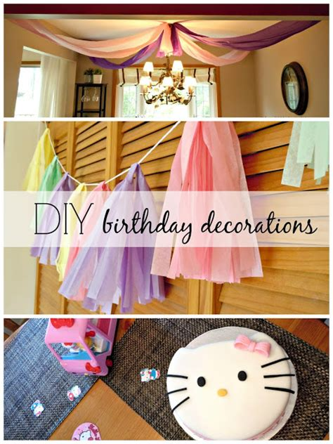 diy paper craft home d 233 cor tips decorazilla design blog diy decorations for 28 images diy decor ideas 14 eye