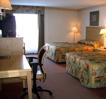 Best Western Cobourg Inn & Convention Centre, Cobourg
