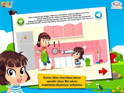 Komik Seri Cheerful Days Yuka Shibano 1 2 Tamat kreasi kaleng bekas educa studio learning apps toys toddler apps