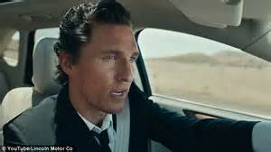 commercial actors pay fisher price s power wheels ad spoofs matthew mcconaughey