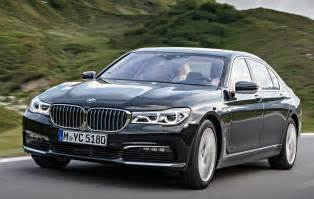 Bmw Series 7 2017 2018 Bmw 7 Series For Sale In Your Area Cargurus