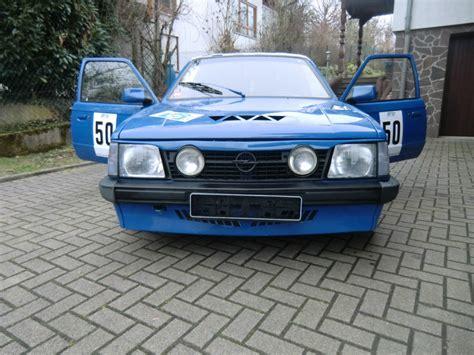 opel c20xe engine for sale 1984 opel kadett e technik c20xe for sale