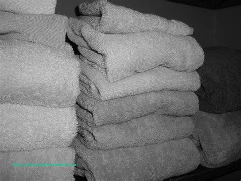 smaller bath towels smaller size bath towels
