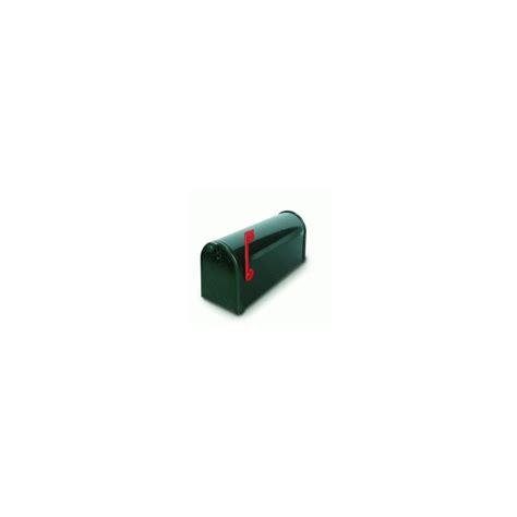 cassette postali per esterni cassetta postale per esterni topolino nera con palo