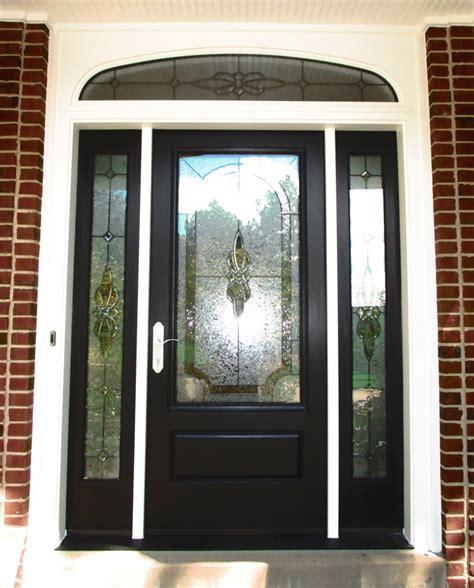 entry doors heartlands building company