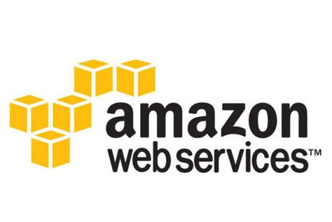 amazon web services amazon s rds database gets sla becomes generally