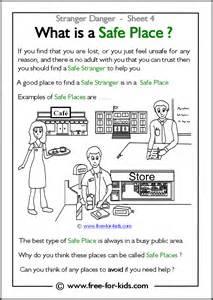 setting healthy boundaries worksheets abitlikethis