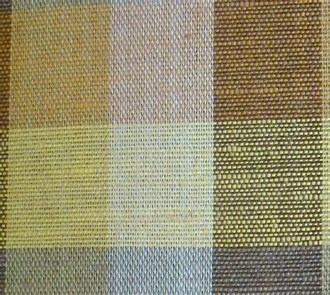 Vw Upholstery Fabric by Thesamba View Topic The Official Westfalia Fabric