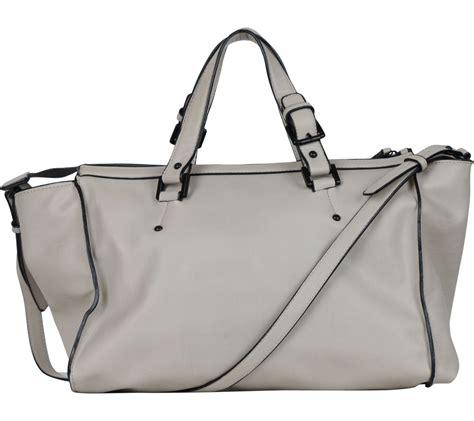 Zara Sling Bag zara sling bag