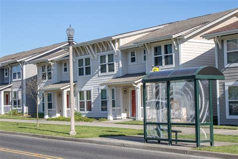 family properties tacoma housing authority