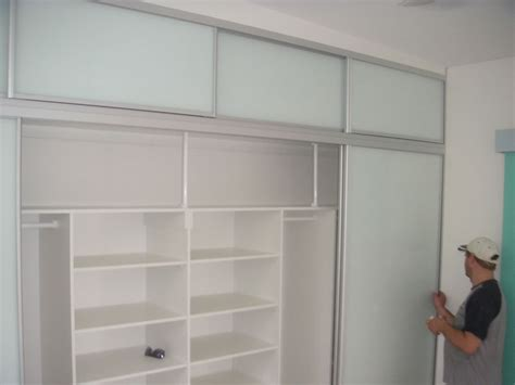 How To Install Built In Wardrobes by Space Optimisation Built In Wardrobe Built In