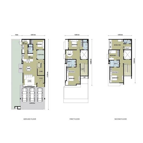 tropicana homes floor plans 100 tropicana homes floor plans bedroom interior