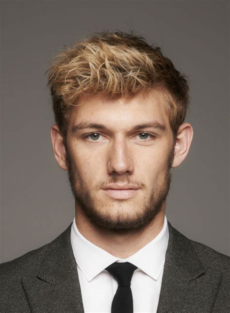 where is alex from alex pettyfer roles in to 2006 around