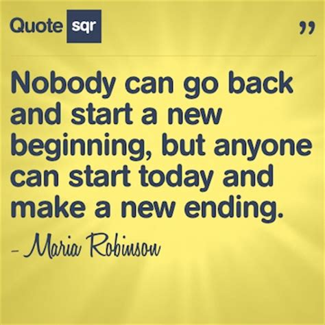 it starts and ends with eidp create your development plan no one else should the nine steps of creating your executable individual development plan books a new start quotes quotesgram