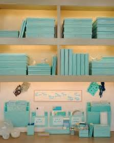 teal desk accessories teal stack fit desk accessories all about teal