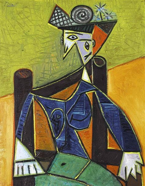 picasso painting worth 100 million how a rip in this picasso is worth 7 5 million the atlantic