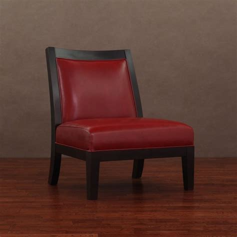 red living room chair chairs extraordinary red living room chairs red living