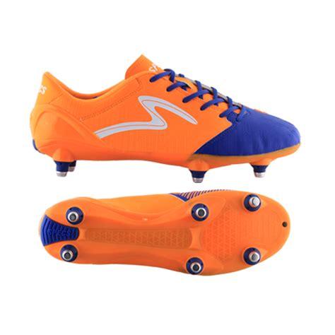 Sepatu Bola Keren sepatu bola specs 2014 keren murah specs sports