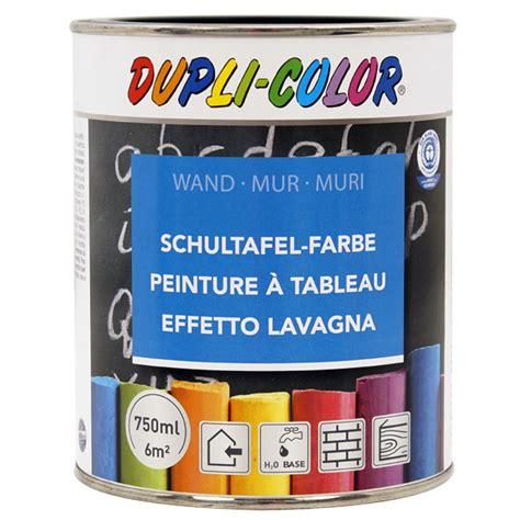 Kunststoffteile Lackieren Welcher Lack by Technisches Merkblatt Schultafel Farbe Motipdupli