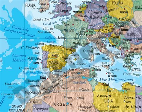 world map with country names pdf world map with countries names pdf