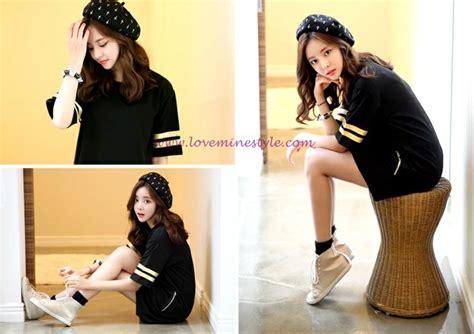 Korean Style 65 56 best korean style dress clothing in summer