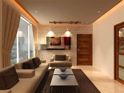 Apartment Zero Lighting Apartment Interior Design Dhaka Bangladesh