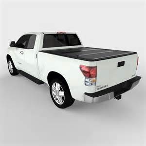 Undercover Tonneau Covers For Trucks Undercover Flex Titan Truck