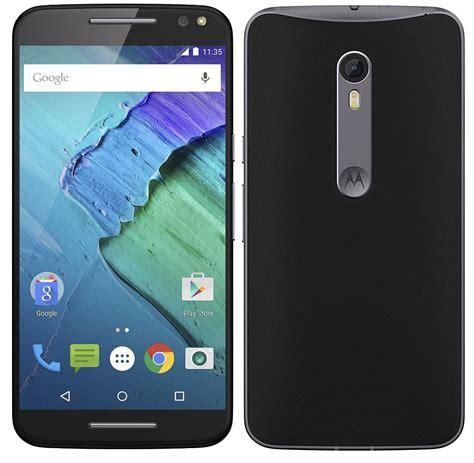 best samsung smartphones best smartphone 2018 best smartphone 2017 best