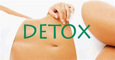 Does Detox Work Reddit by Estrogen Dominance And Liver Detox The Detox