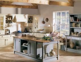 Kitchen Cabinets Ireland Painted Kitchen Cabinets Suppliers Afreakatheart